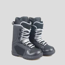 曼琳MANLIN 单板鞋  滑雪鞋  滑雪装备 滑雪用品