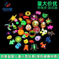Игровая приставка 65 игрушка гашапон 75 игрушка машина гашапон Разнообразие головоломок детская музыкальная машина игрушка в сборе специальное предложение