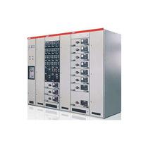 厂家低压配电柜成套设备mns抽屉式开关柜进线柜gcs成套开关柜ggd2