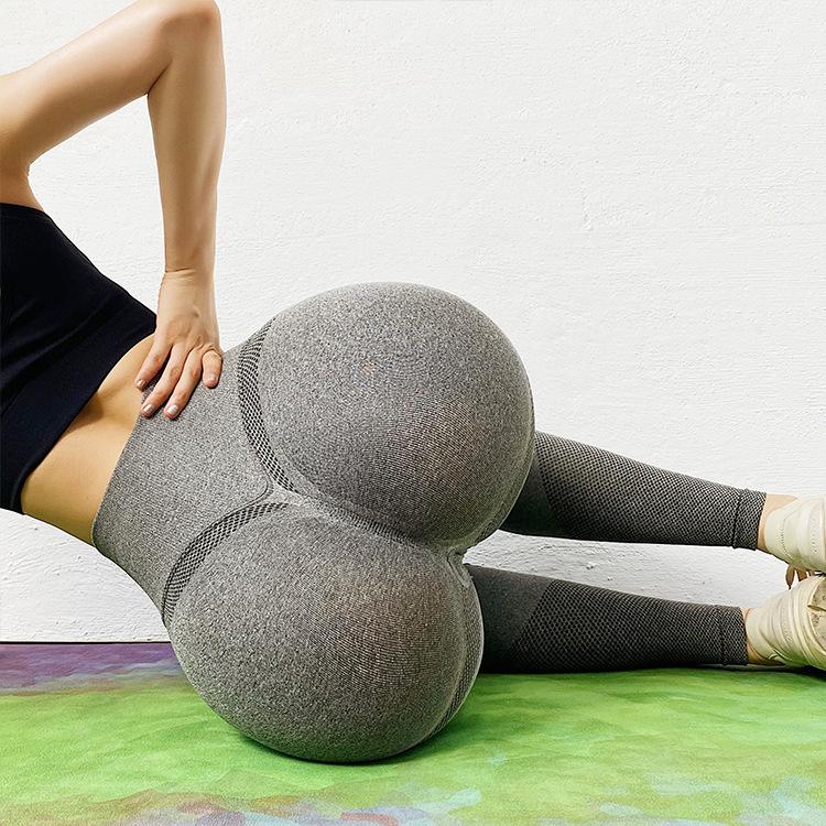 women s yoga leggings nihaostyles clothing wholesale NSXER80273