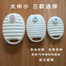 出口日本湯婆子注水熱水袋充水暖水袋沖水暖手寶塑料暖腳燙壺灌水