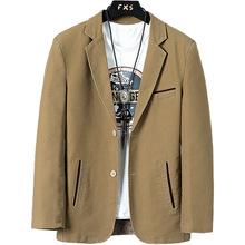 Áo vest nam thời trang, kiểu dáng lịch sự, phong cách mới