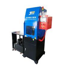 厂家直销YWYM-200-C自动模具刃磨机 有为机械数冲模具研磨机