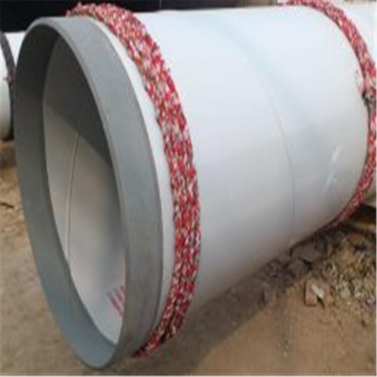 沧州排污螺旋钢管厂家  DN1200大口径埋弧焊接钢管  五洲沧螺集团