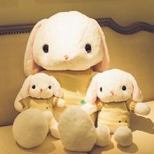 军恋礼物送女朋友玩具小娃娃玩偶陪你睡抱枕女孩生日礼物床上小号