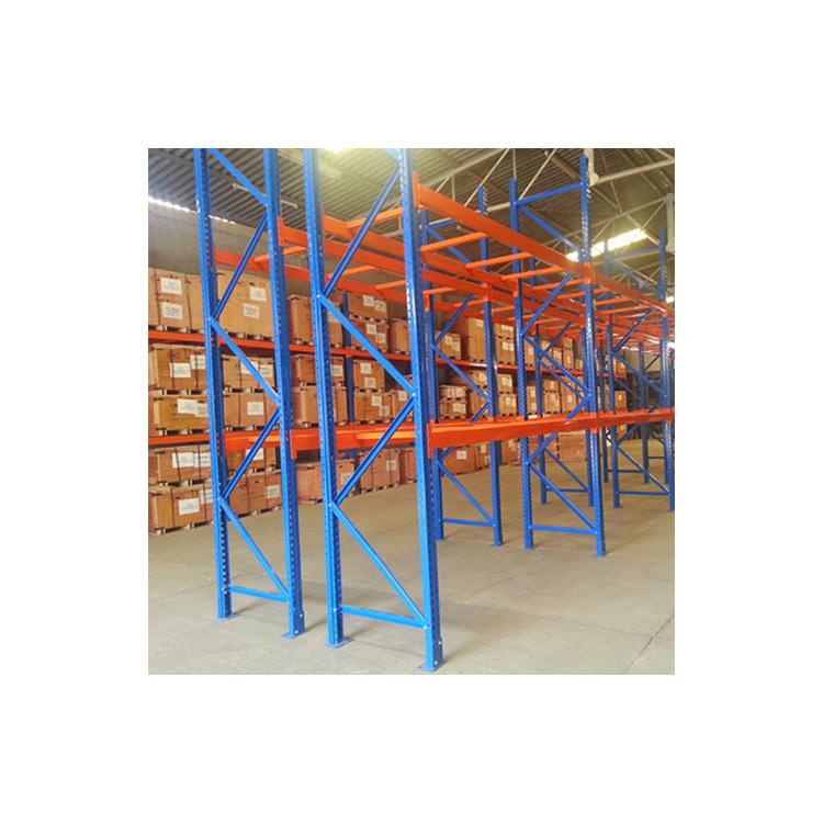 洮南市仓库仓储货架置物架库房轻型中型重型货架家用储物货架定制