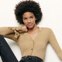专业加工生产针织衫 毛衣 羊毛衫 羊绒衫 来版定制加工贴牌代加工