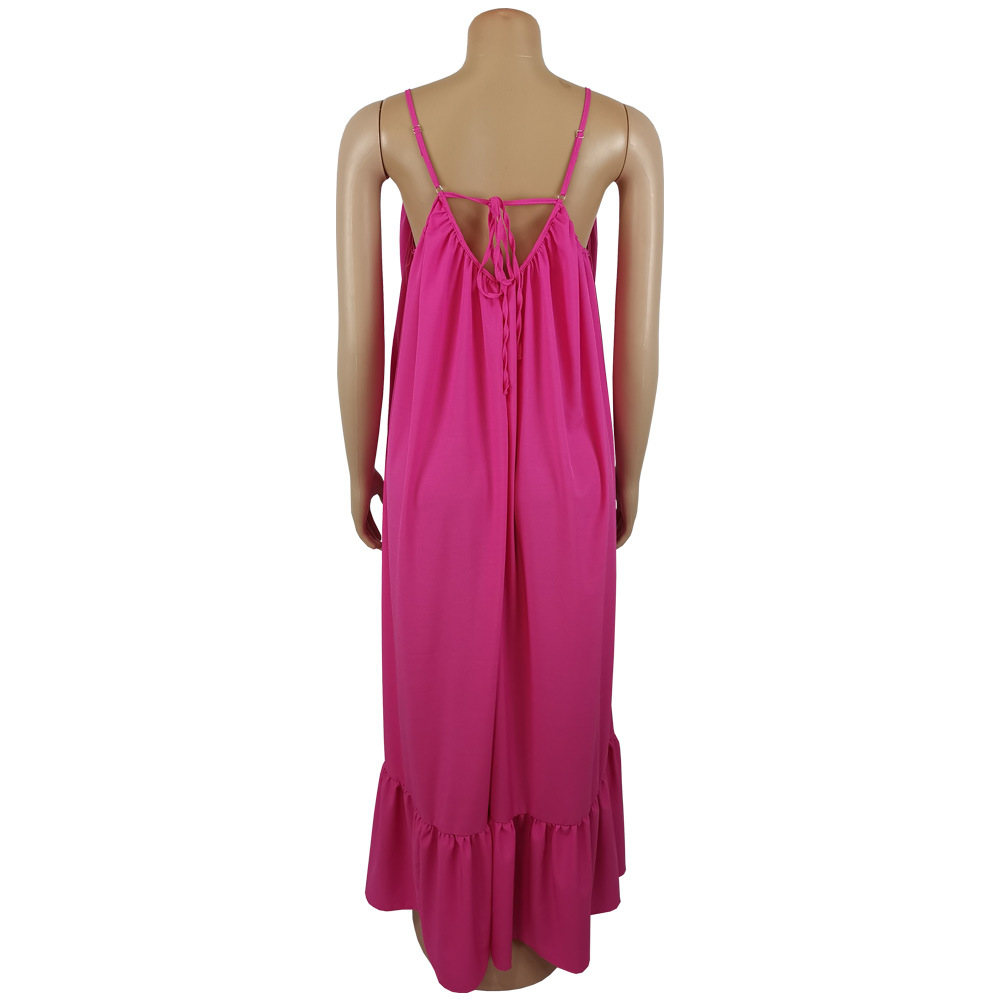 Robe en Polyester - Ref 3435128 Image 95