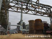 北京順義鍋爐化學清洗,管道清淤價格公司工程隊伍