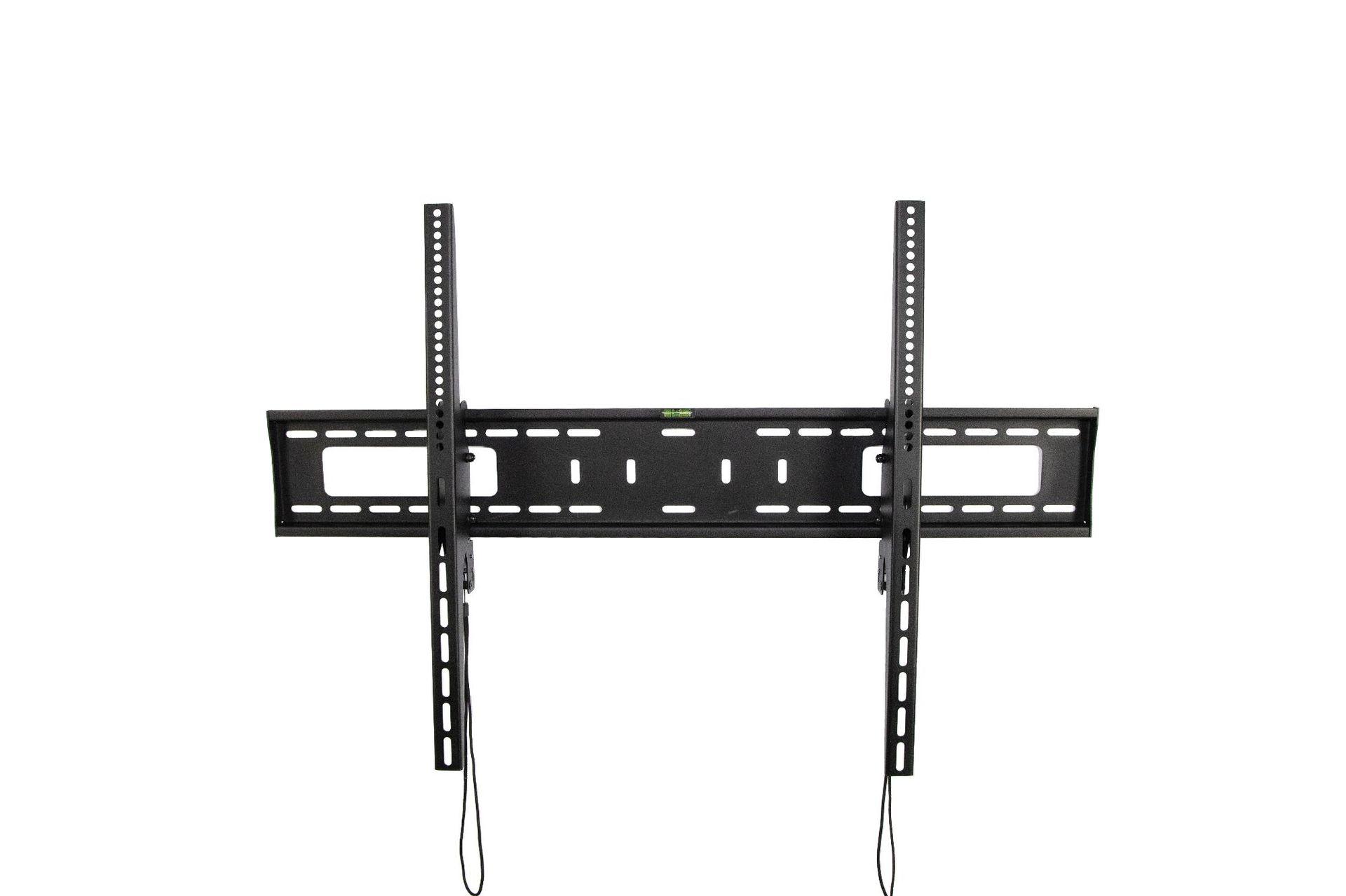 通用60  100寸液晶电视底座支架桌面电视机支架电视挂架底座脚架