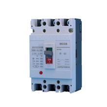 廠家直銷 CMIM1-125L/3300塑殼式斷路器 NM1-125型 常熟CM1-125型