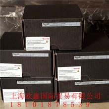 VT-HNC100-1-2X/W-08-0-0特價供應VT-HNC100-1-23/W-08-0-0