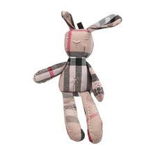 兔子挂件毛绒挂件兔子毛绒挂件包包挂件服装配件礼品挂件玩具挂件