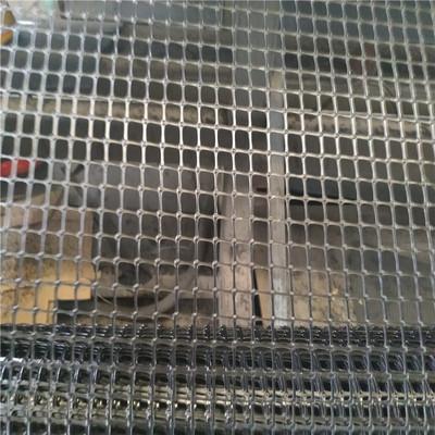 现货批发养鸡塑料网 育雏网垫脚网 量大从优 先咨询价格更低