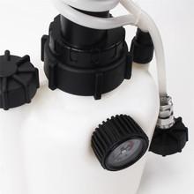 手动刹车油更换机制动液更换加注器自动抽油器抽换刹车油单人工具