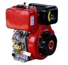 186FSE风冷柴油机 (配套汽车空调)