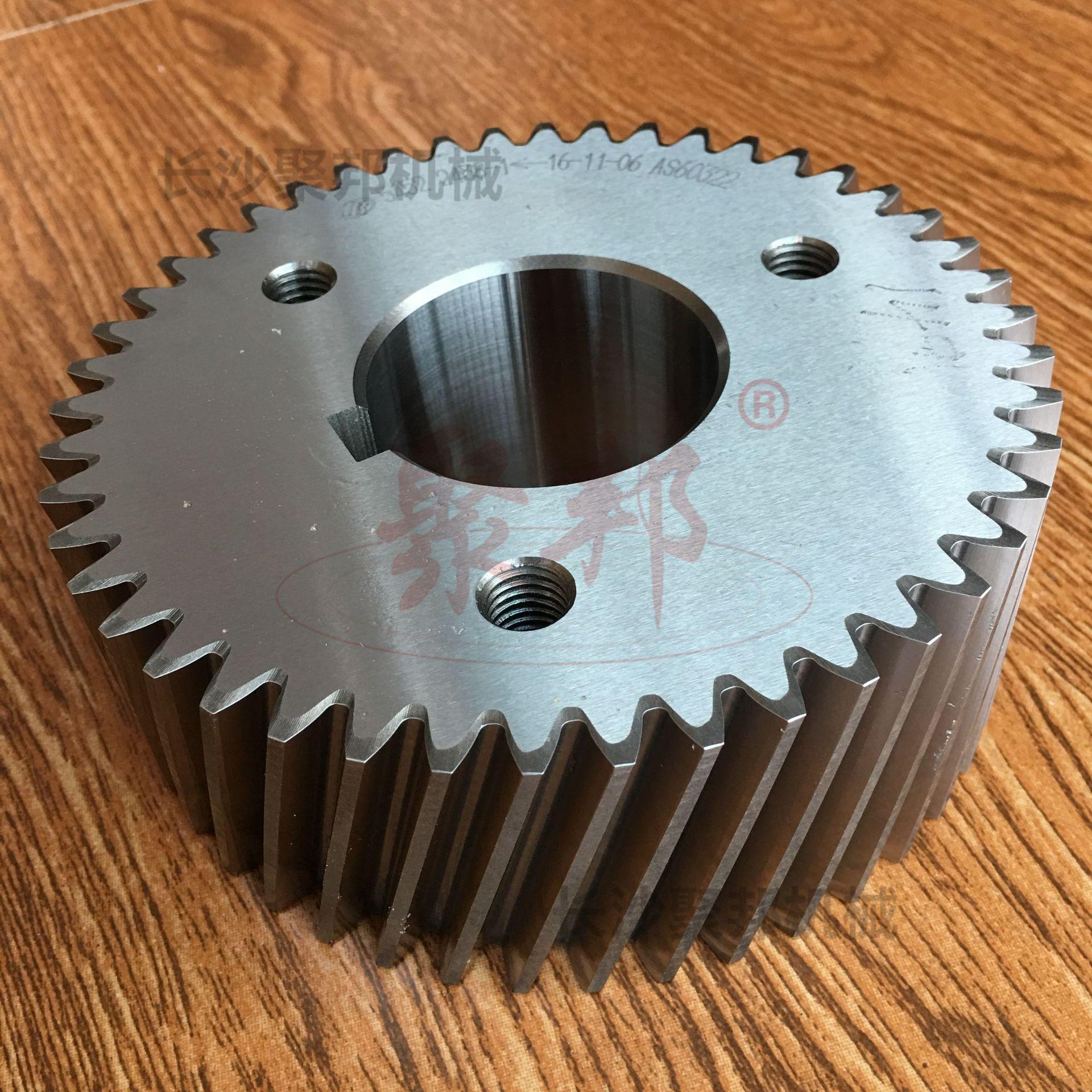 【盾构机RDG55I】聚邦压缩机配件 子子 39404157