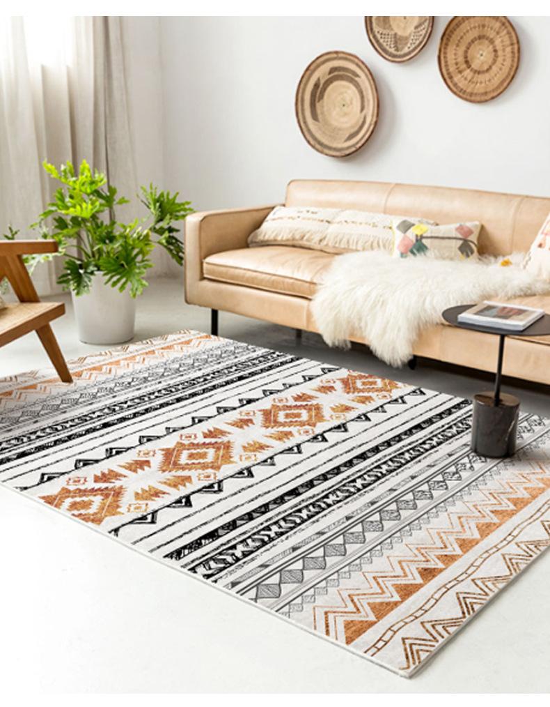 欧式地毯,简约地毯,客厅地毯,卧室地毯,沙发垫,茶几地毯,印花地毯,地毯定制