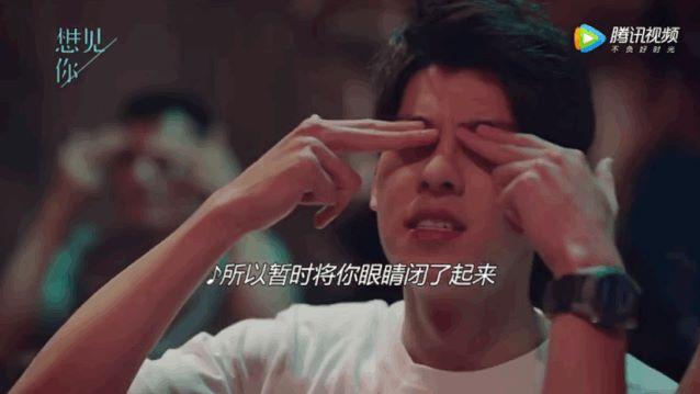 再好的华语歌曲,都经不起胡删乱改