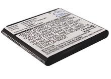 CS厂家直发适用Samsung SCH-W2013 GT-B9388手机电池EB645247LL