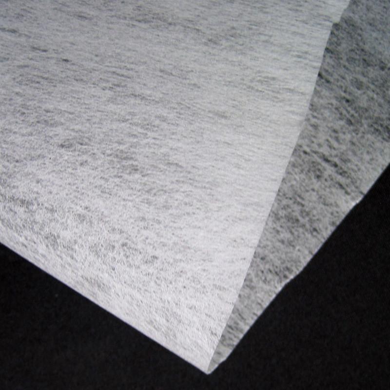 定制18到70克es纤维热轧无纺布生产厂家_定制白色光面无纺布厂家