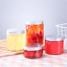廠家直銷無鉛燕窩瓶密封罐蜂蜜瓶耐高溫魚子醬果醬瓶慕斯杯玻璃瓶