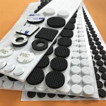 EVA黑色脚垫 网格防滑垫脚垫硅橡胶垫EVA双面背胶可来图来样定制