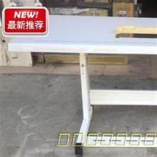 缝纫机台板脚架 缝纫机桌子k 操作台 家用 工业用 多功能机可定制