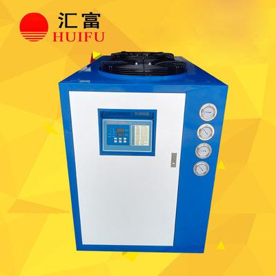 油浸式变压器专用冷却器 变压器冷油机 630KVA 1000KVA 油冷却器