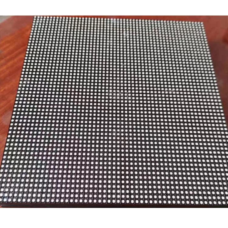 彩能光电P3\P4\P8\P6\P8\P10户外全彩LED显示屏 户外小间距全彩屏