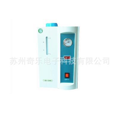 QL-200純水電解氫氣發生器
