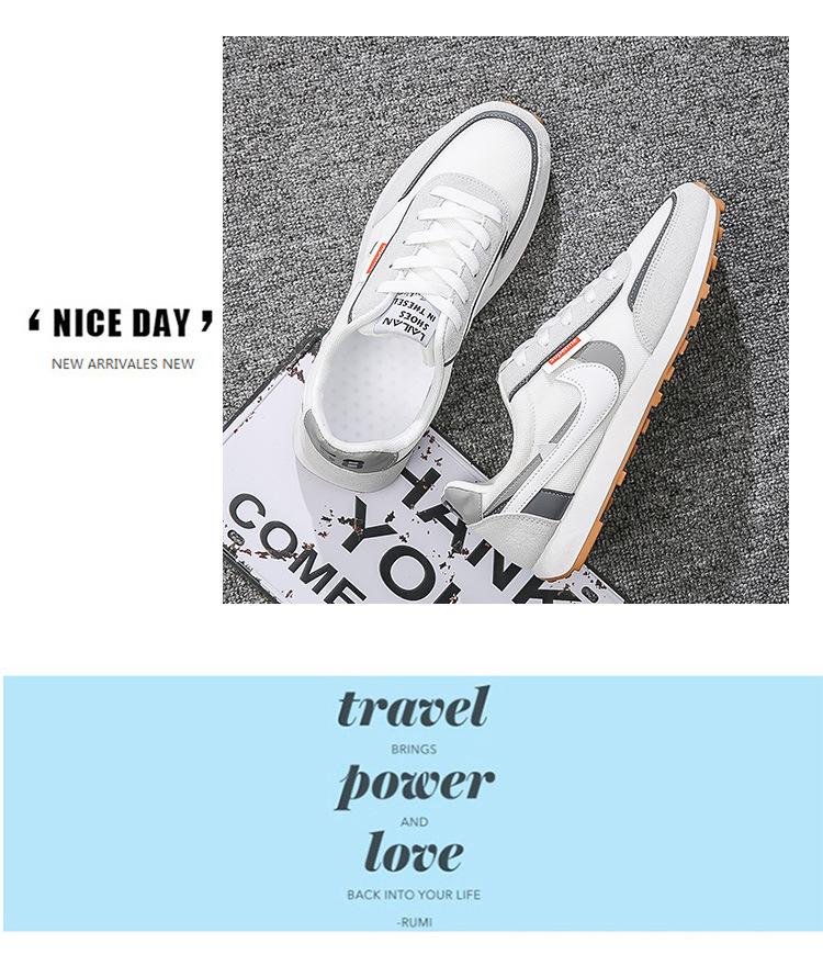 男鞋_09