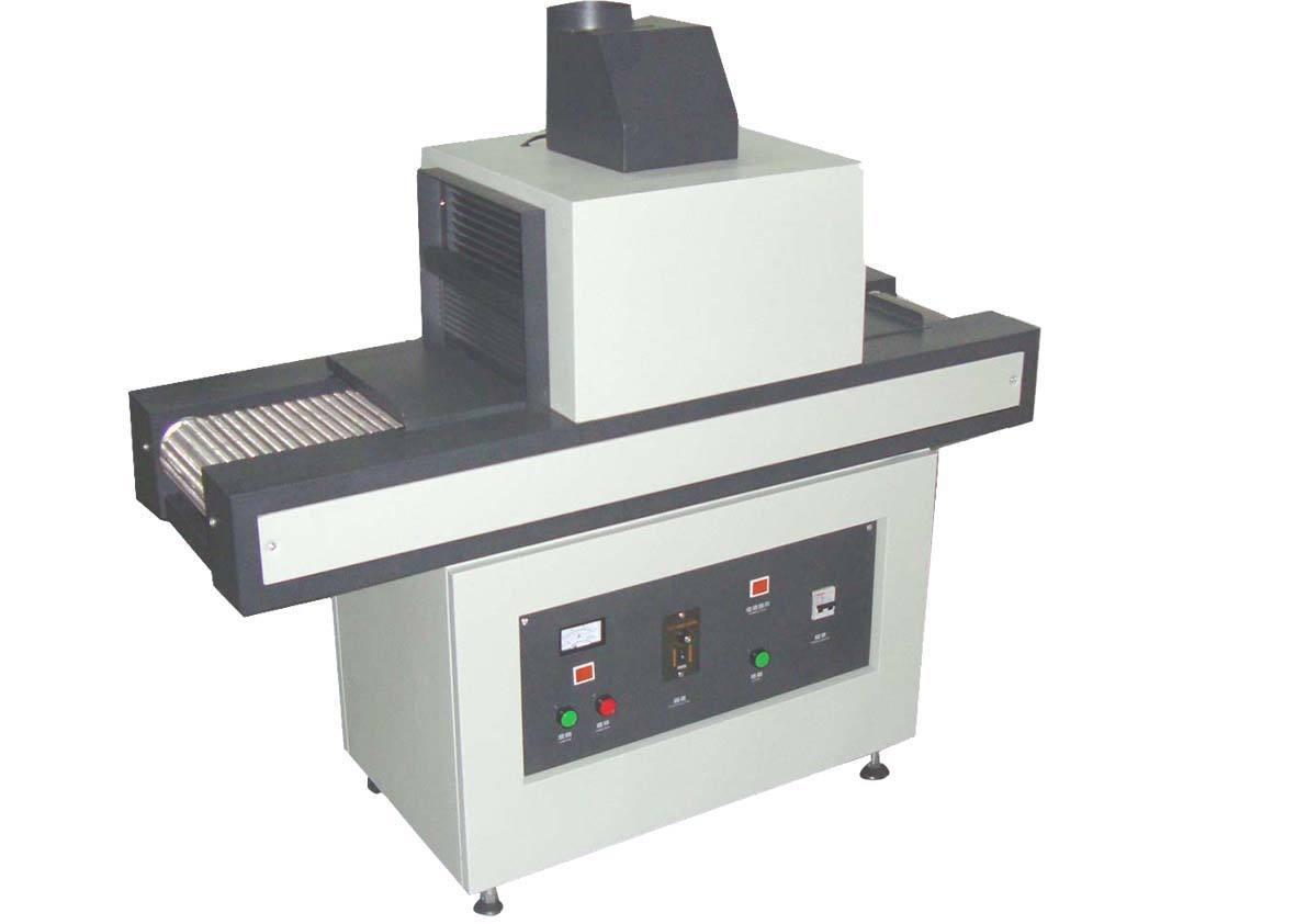小型隧道炉_小型uv机桌面式光固机小型uv紫外线uv光油固化