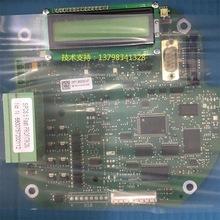 SIPOS西博思电动执行机构 主板 调节型控制板 2SY5016-2SB00
