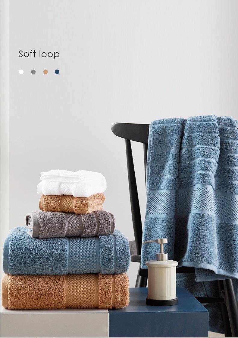 浴巾_03