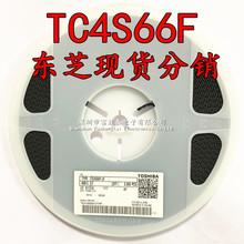 全新原裝 TC4S66F,LF 封裝SSOP-5 東芝模擬開關芯片 TC4S66F現貨