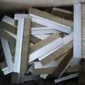 亚太刷业直供镀铜钢丝条刷 磨料丝条刷 抛光打磨条刷  可定制