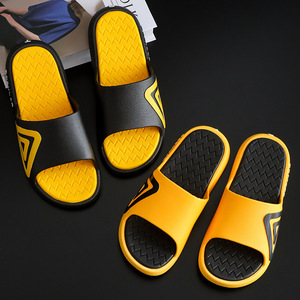 ស្បែកជើងបុរស Men Casual Sandals Trend Summer Shoes PZ610730