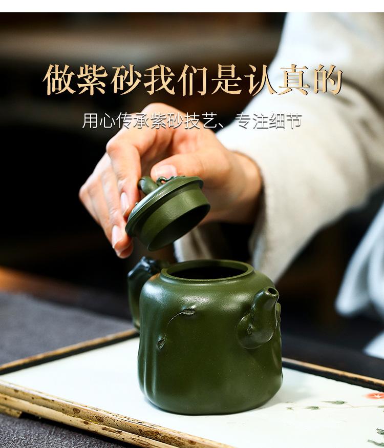 报春_06.jpg