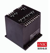 4NIC-K288 工業級開關電源 航天長峰朝陽電源