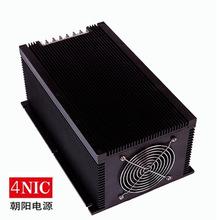 4NIC-K720F 商業級開關電源 朝陽電源 航天長峰朝陽電源