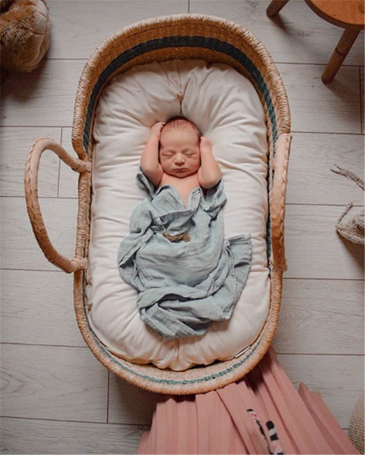 baby bed for bassinet