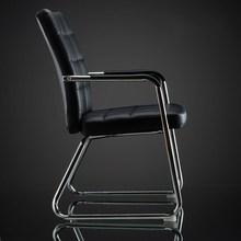 家用餐椅升降靠背休闲简易凳子旋转电脑椅子会议椅座椅办公室靠椅