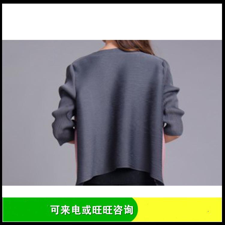 2020套头气质中长裙气质通勤高腰白色收腰褶皱OL通勤裙子