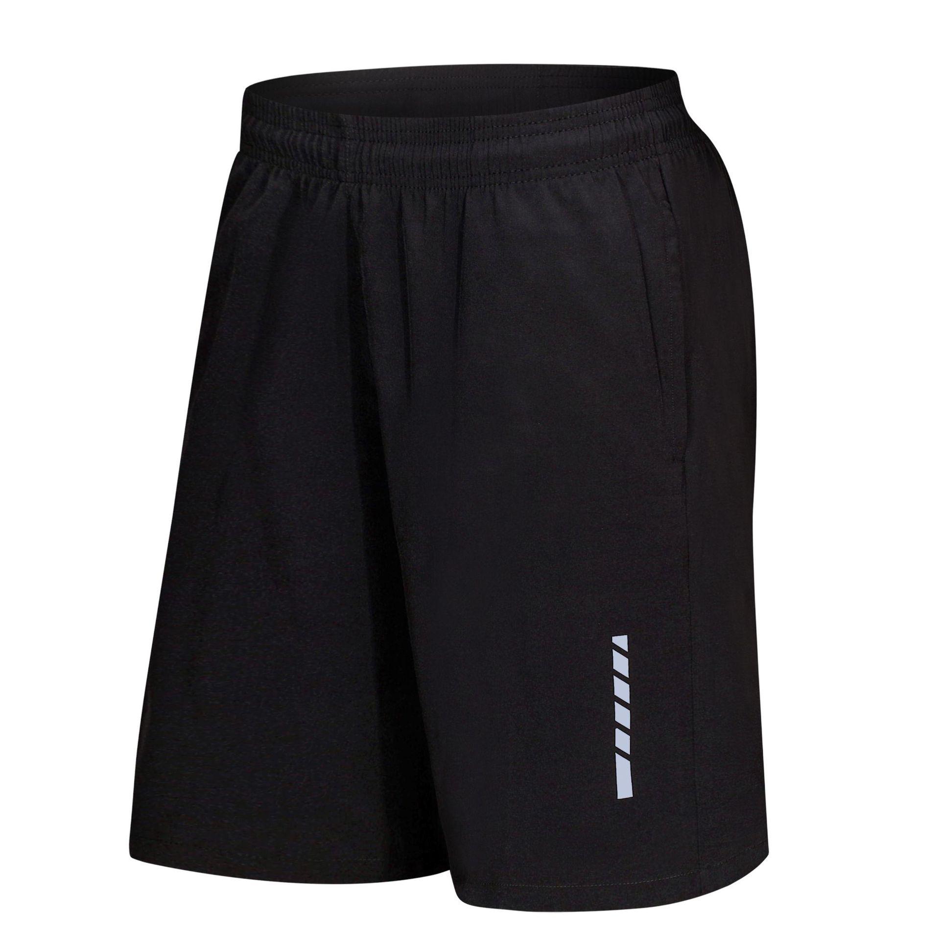 2020休闲运动短裤篮球跑步健身拉链裤舒适清爽快干服