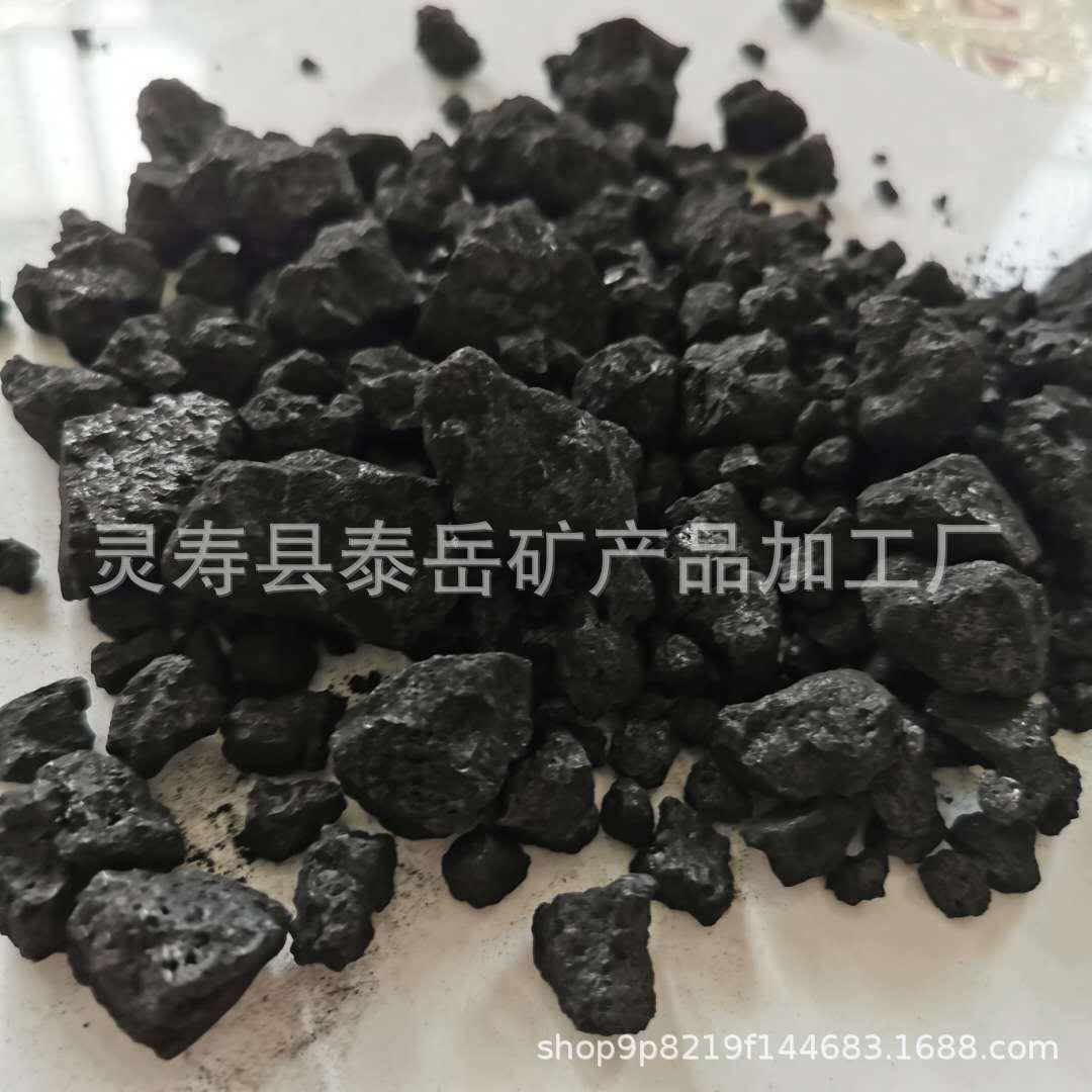 大量供应沥青焦半石墨化增碳剂 石墨化增碳剂石油焦增碳剂