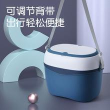 英国ALCOCO婴儿奶瓶收纳箱沥水架宝宝餐具整理盒晾干架带盖防尘盒