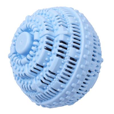 跨境电商产品洗衣球洗衣球义乌洗衣球大号陶瓷颗粒洗衣球洗涤球
