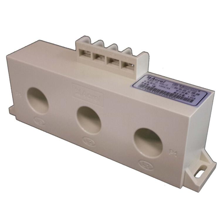 供应安科瑞低电压AKH-0.66/Z三相一体式电流互感器