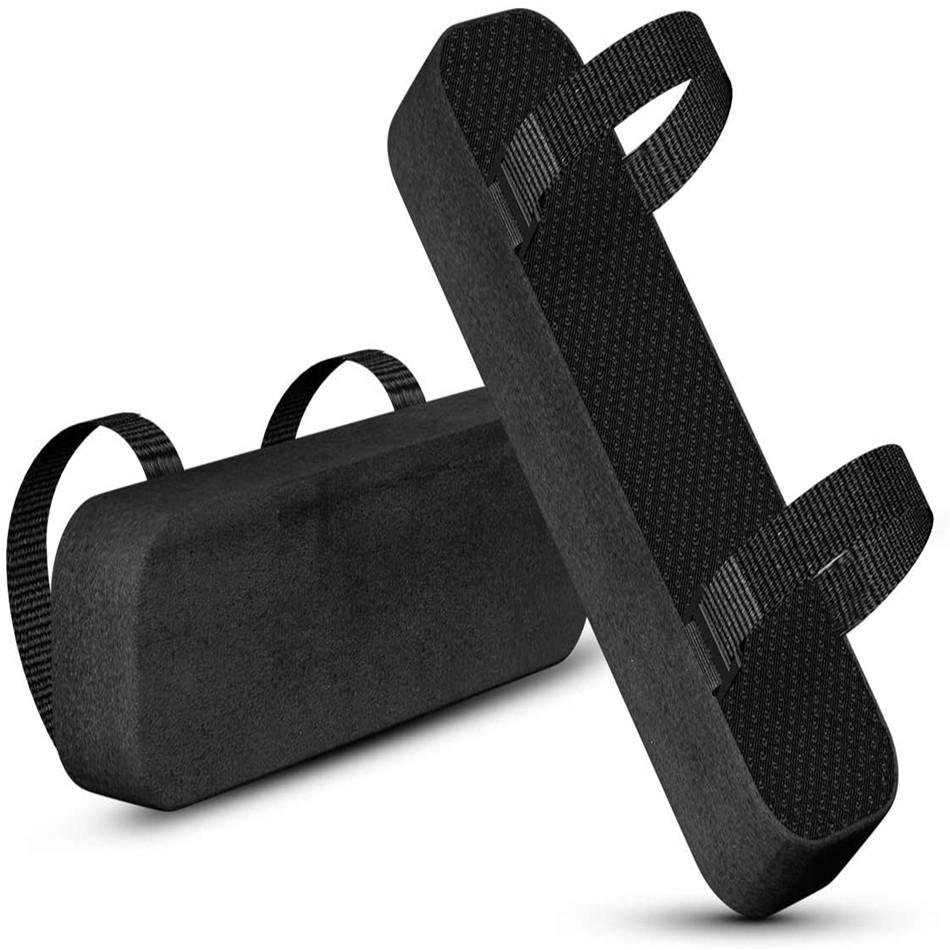 扶手垫 扶手套 座椅扶手套 轮椅扶手垫 办公座椅扶手垫 轮椅手枕